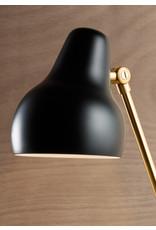 VL38 LED TABLE LAMP