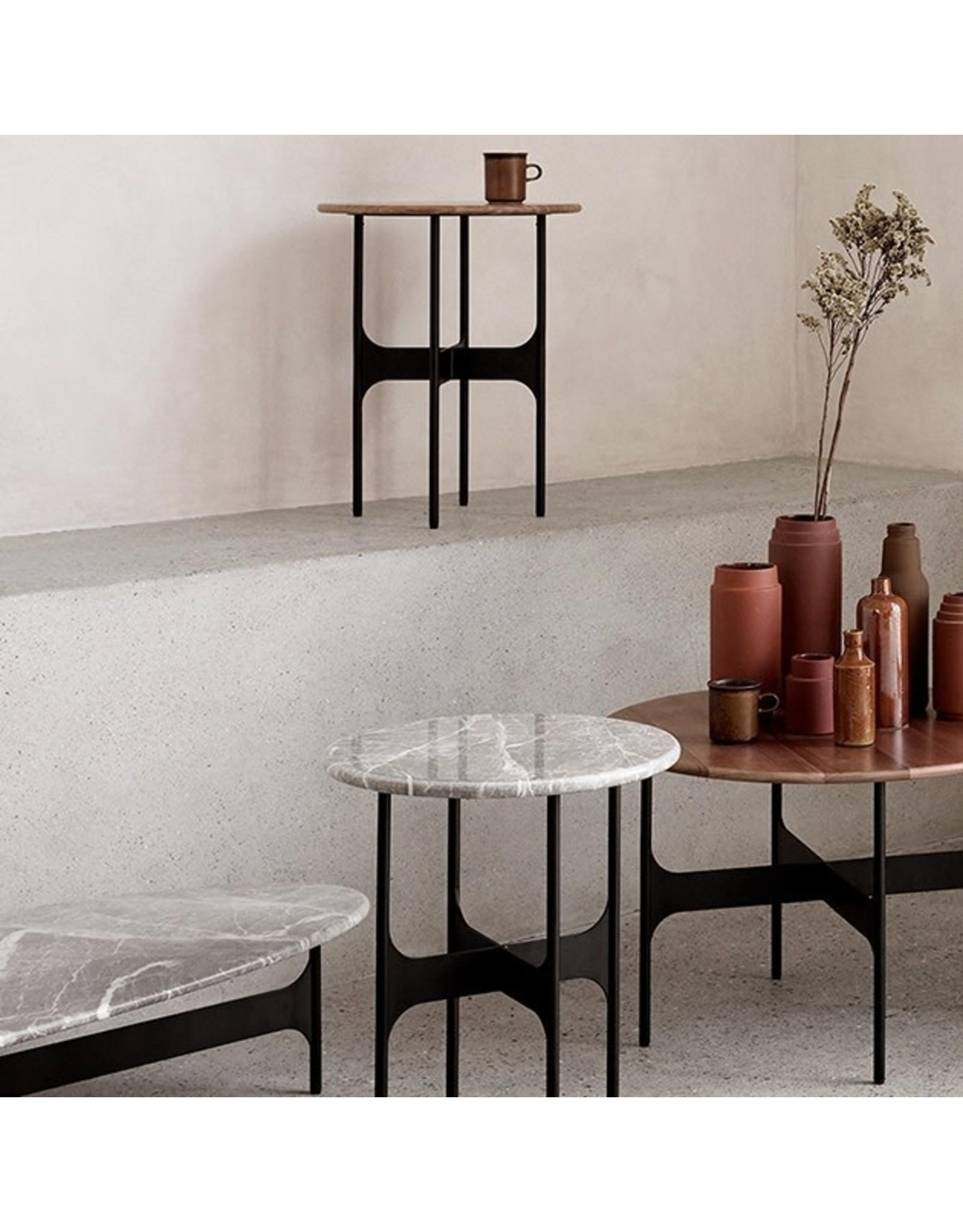 FLOEMA 中型咖啡桌