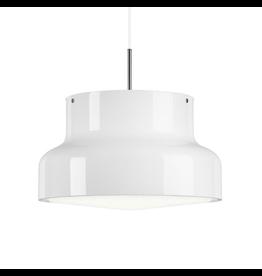 BUMLING PENDANT LAMP WHITE