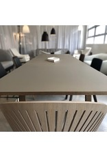 6490 ANA 餐桌