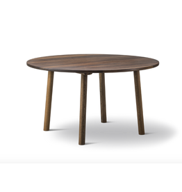 6121 TARO 圓形餐桌
