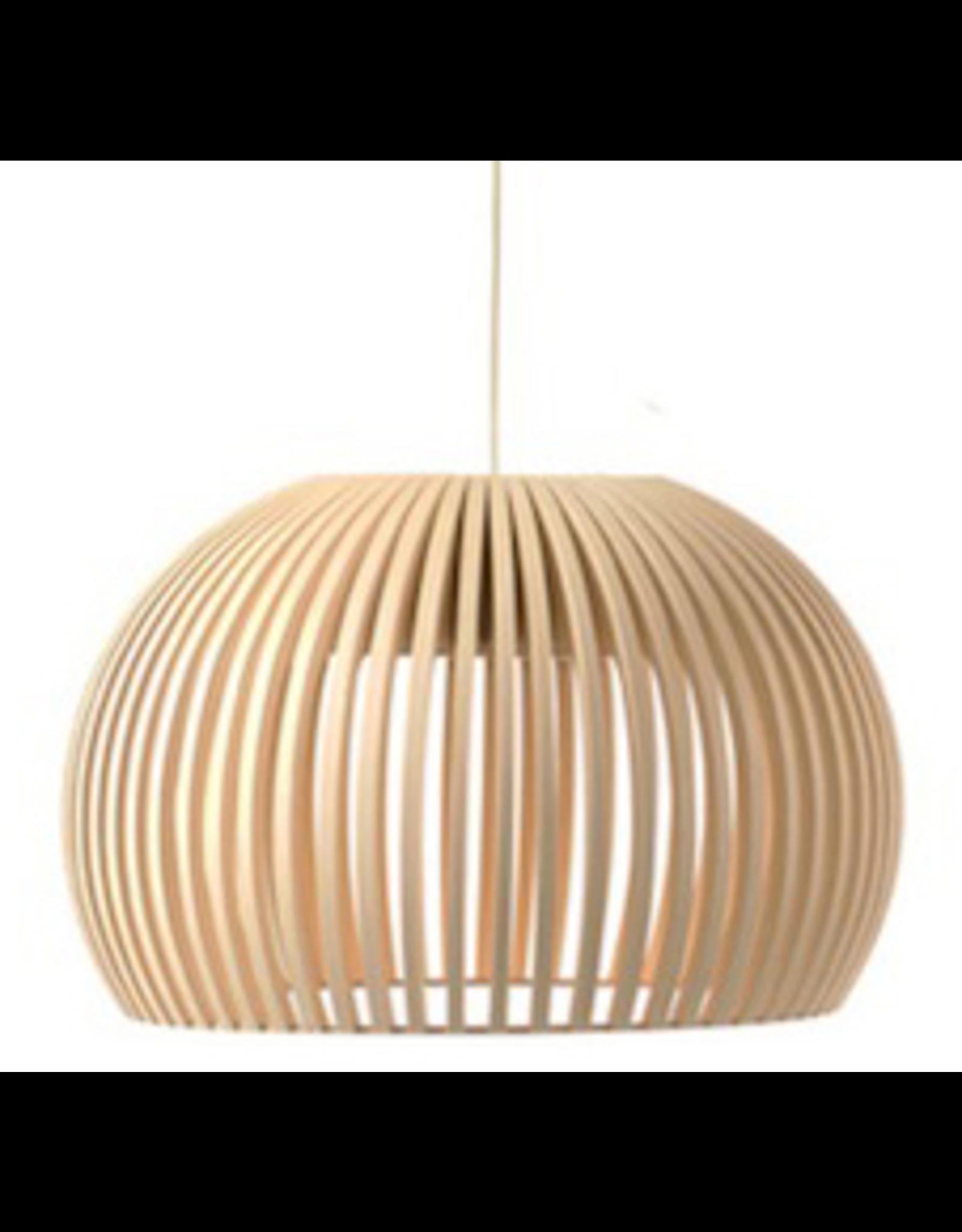 ATTO 5000 PEDANT LAMP