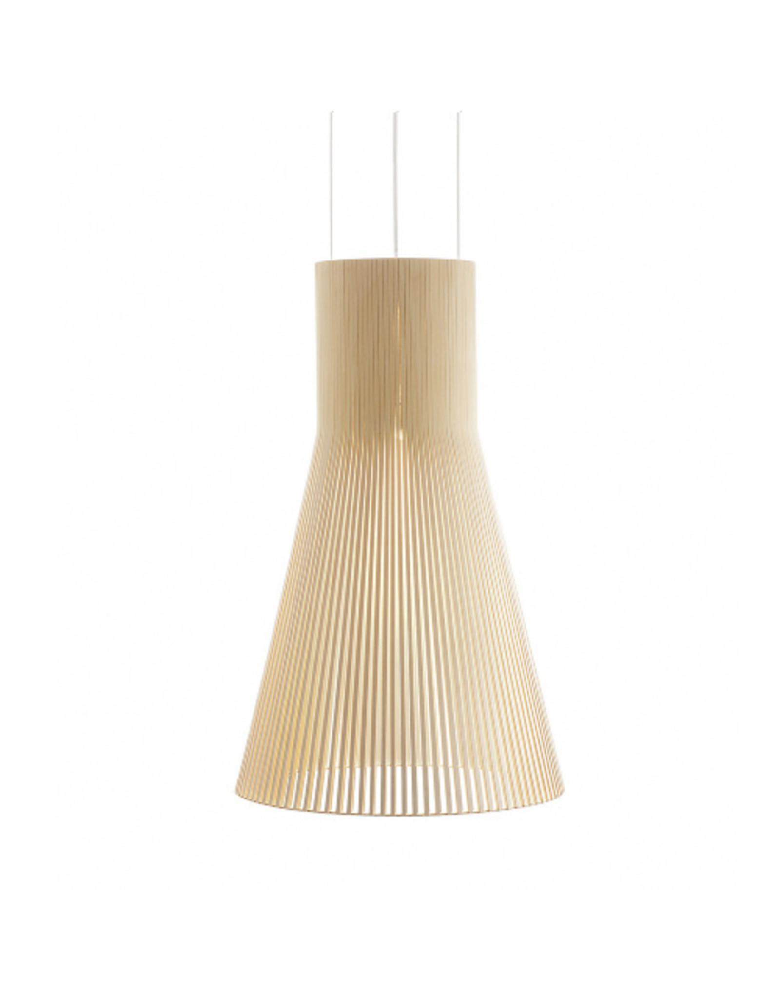 4202 MAGNUM PENDANT LAMP