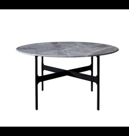 FLOEMA 雲石餐桌
