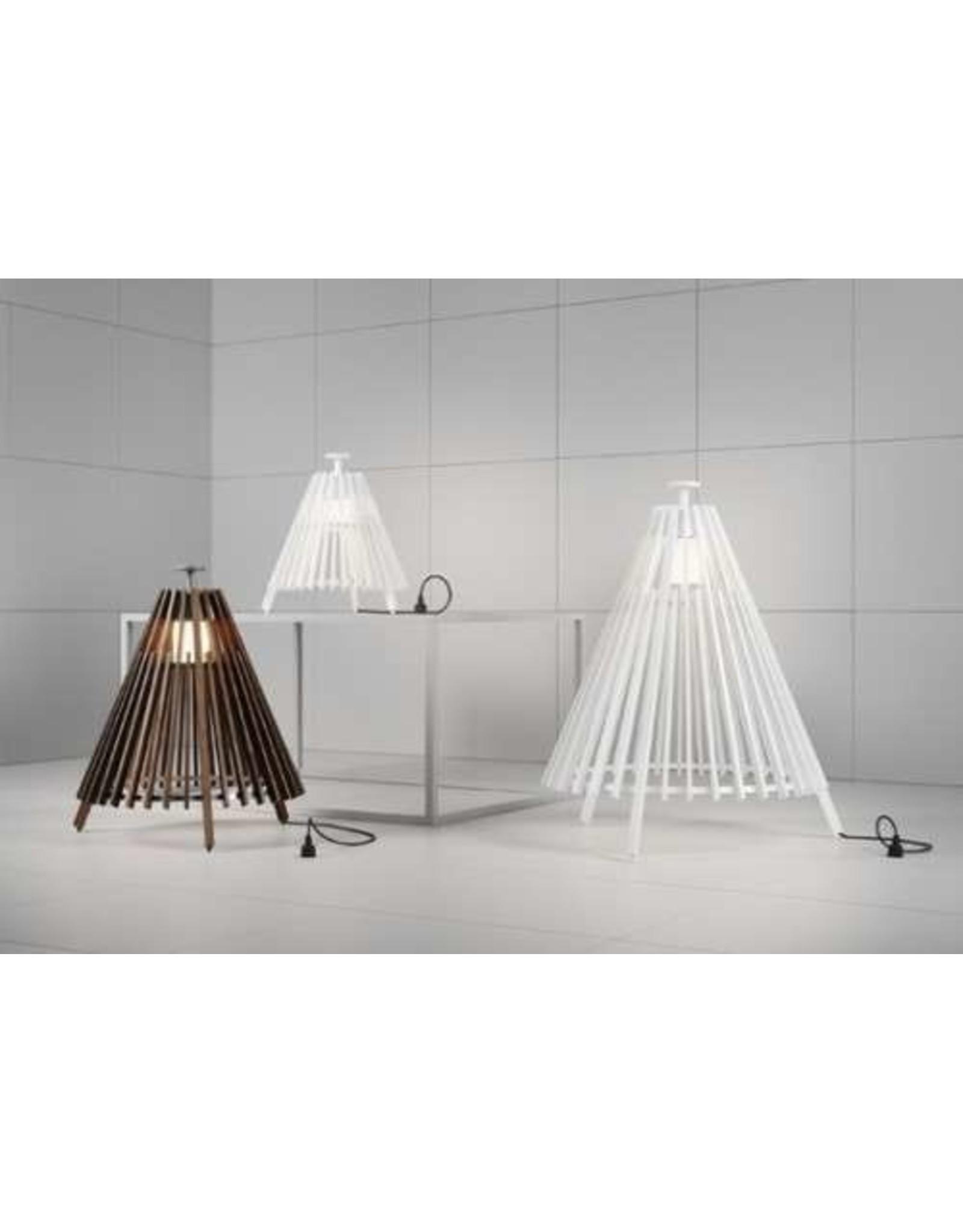 TIPI TINY LED FLOOR LAMP