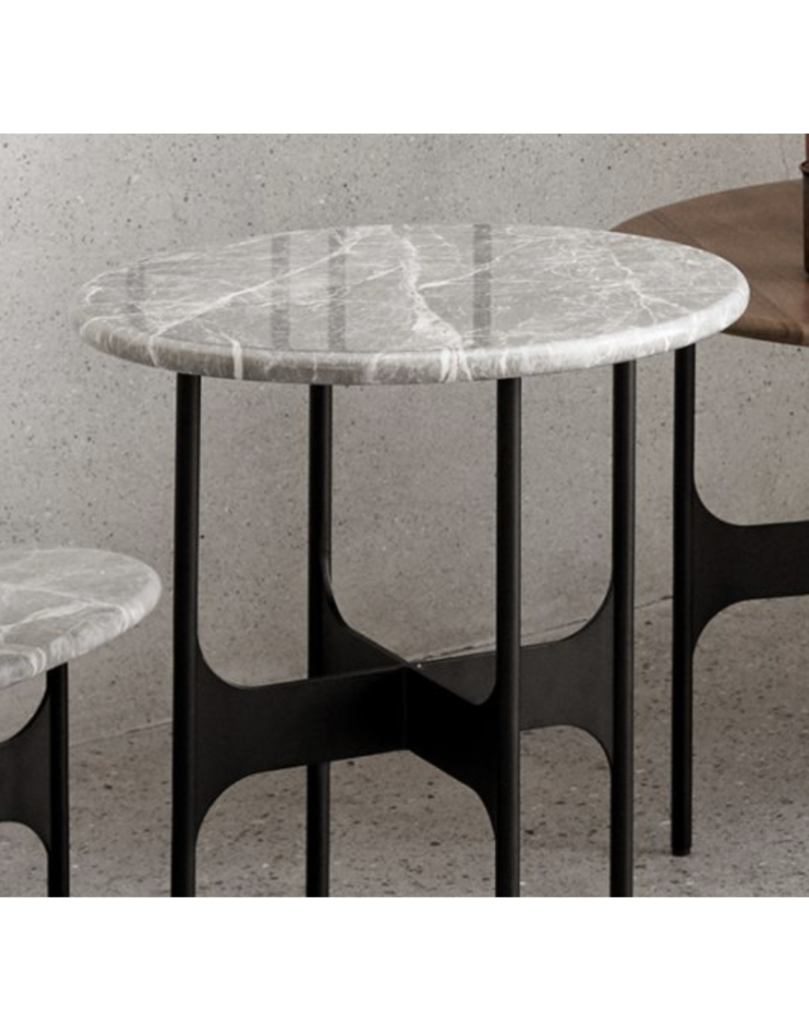FLOEMA SMALL COFFEE TABLE