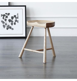 THE SHOEMAKER CHAIR IN 42CM HEIGHT