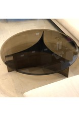 ARC LARGE TABLE