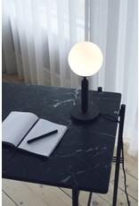 MIIRA TABLE LAMP