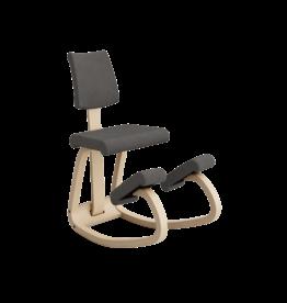 VARIABLE PLUS 升級版跪椅