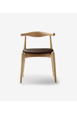 CH20 THE ELBOW CHAIR