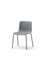 4202 PATO CHAIR