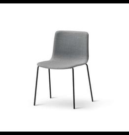 4202 PATO 餐椅