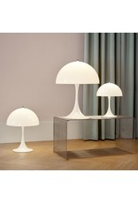 PANTHELLA TABLE 320 LAMP