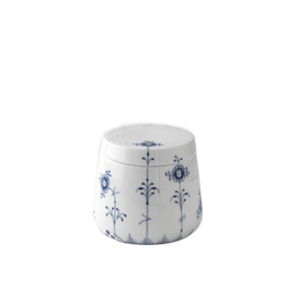 ROYAL COPENHAGEN BLUE ELEMENTS 藍元素上菜餐具