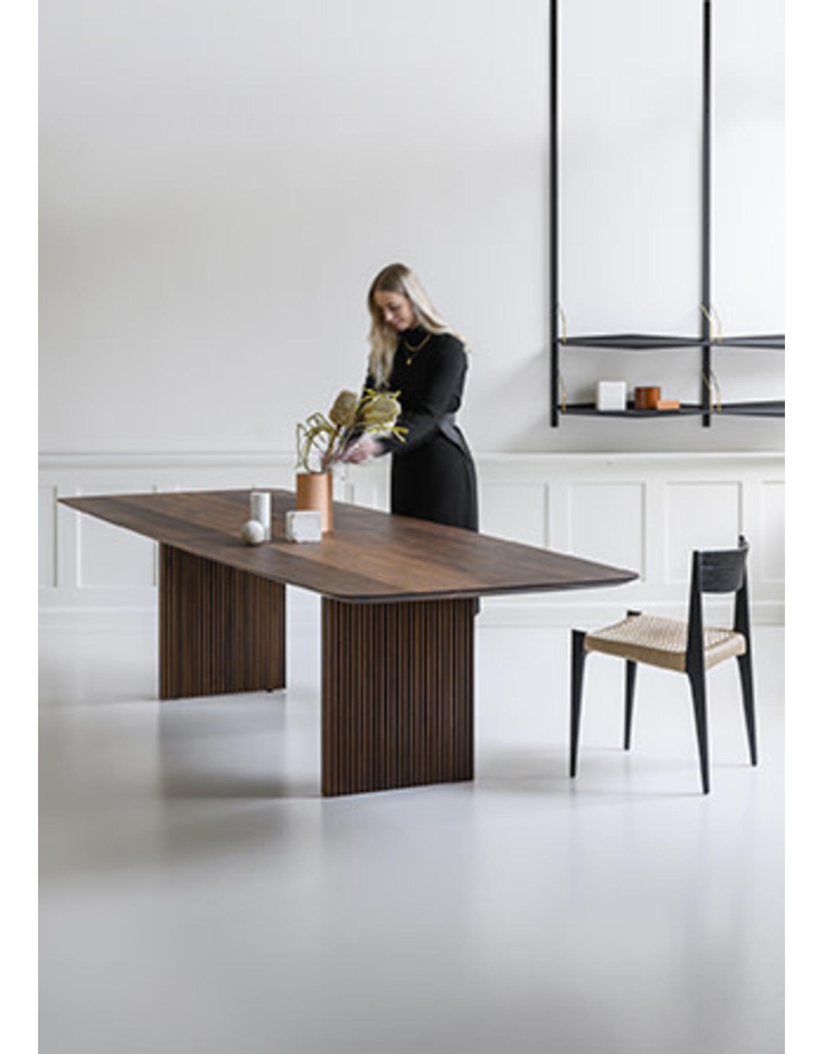 TEN TABLE
