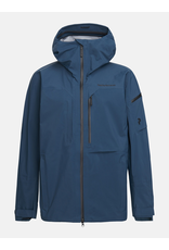 Peak Performance Alpine Ski Jacket Men
