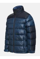 Peak Performance Frost Glacier Down Jacket Men