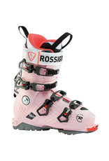 Rossignol Rossignol AllTrack Elite 110 LT W GW pink
