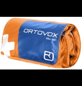Ortovox Ortovox FIRST AID ROLL DOC