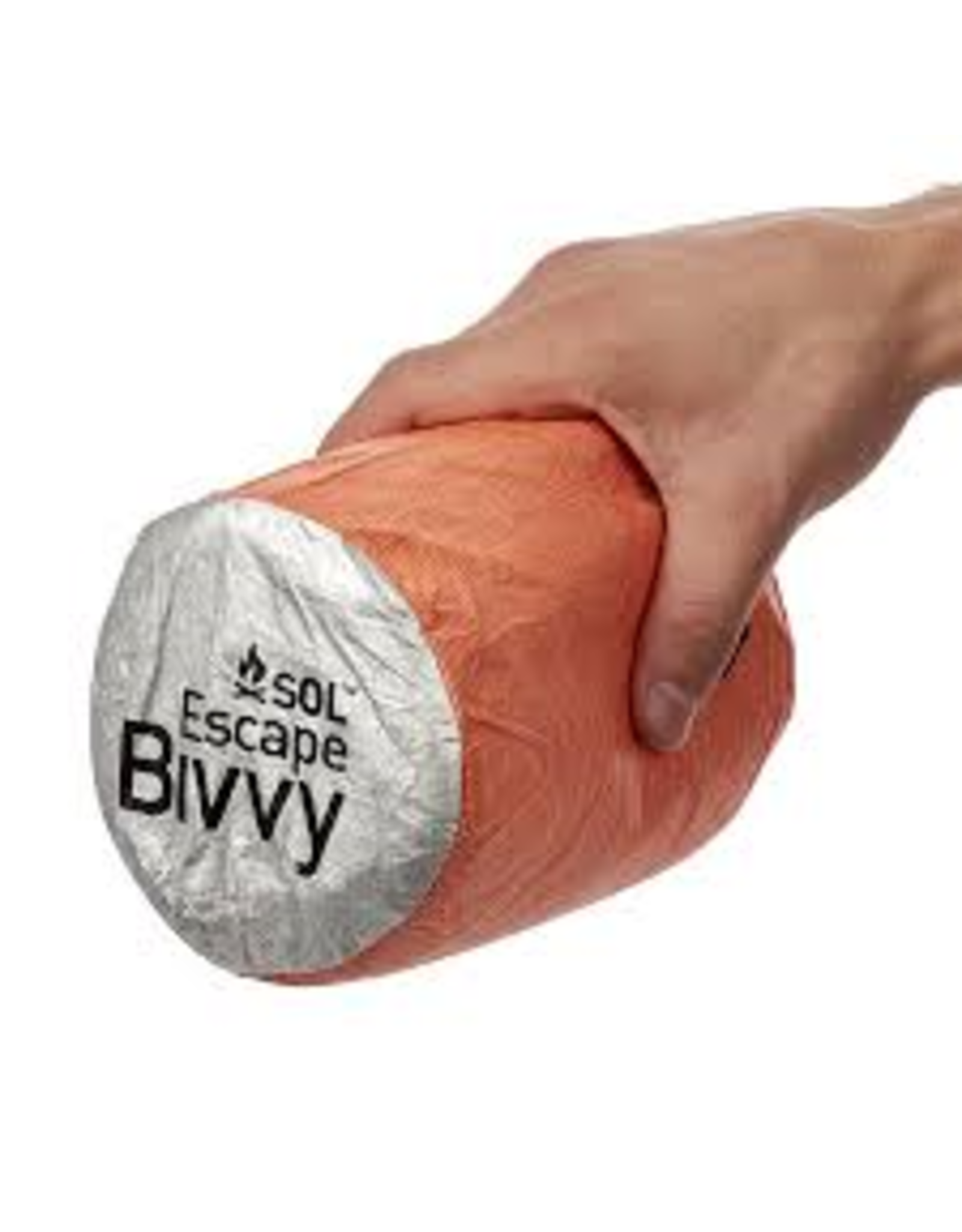 ARVA ARVA Escape Zip Bivvy