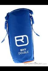 Ortovox ORTOVOX Safety Bivvy Double