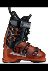 Nordica NORDICA STRIDER 130 PRO