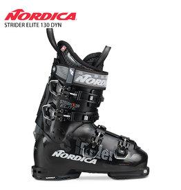 Nordica NORDICA STRIDER ELITE 130