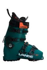 Lange Lange XT3 120 Grip Walk