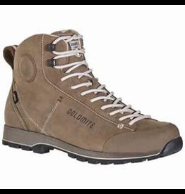 Dolomite DOLOMITE 54 High Fg GTX Shoe