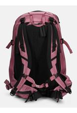 Peak Performance Vertical Ski Backpack S/M