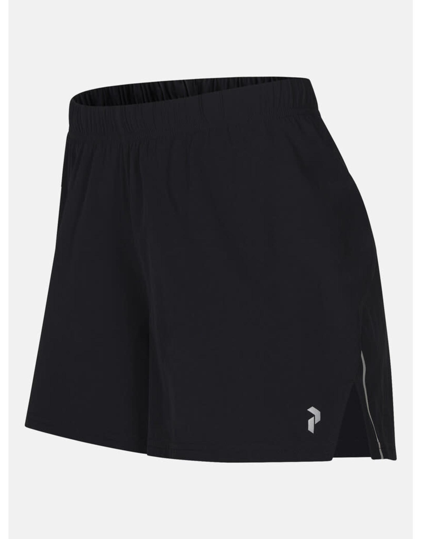 Peak Performance Alum Light Shorts Women