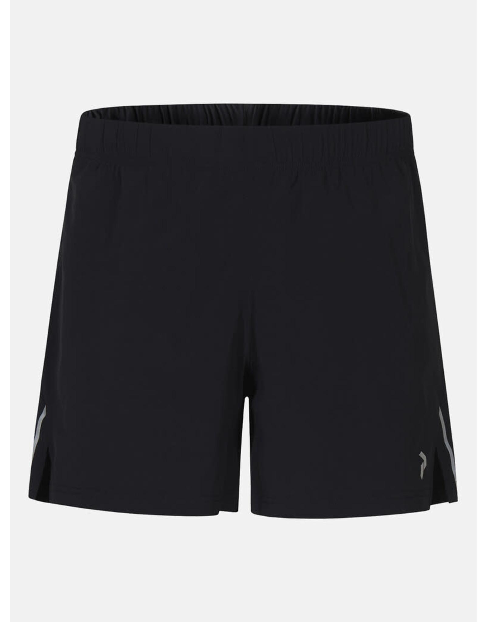 Peak Performance Alum Light Shorts Men