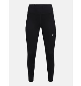 Peak Performance Fly Tights Women