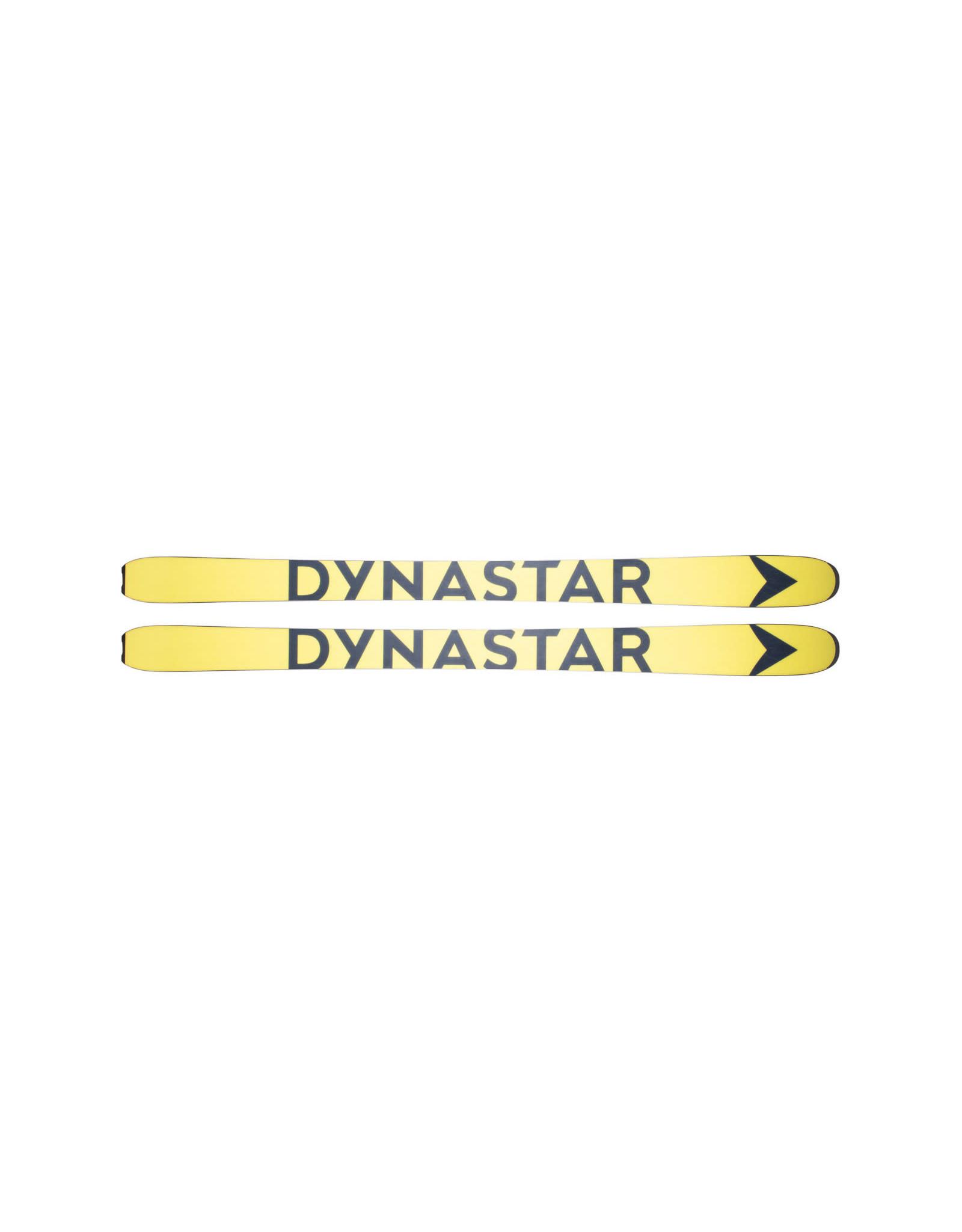 Dynastar Dynastar M-PRO 99