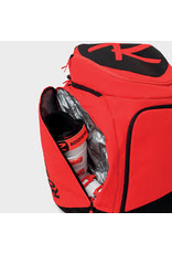 Rossignol Unisex Racing Hero Athletes Bag