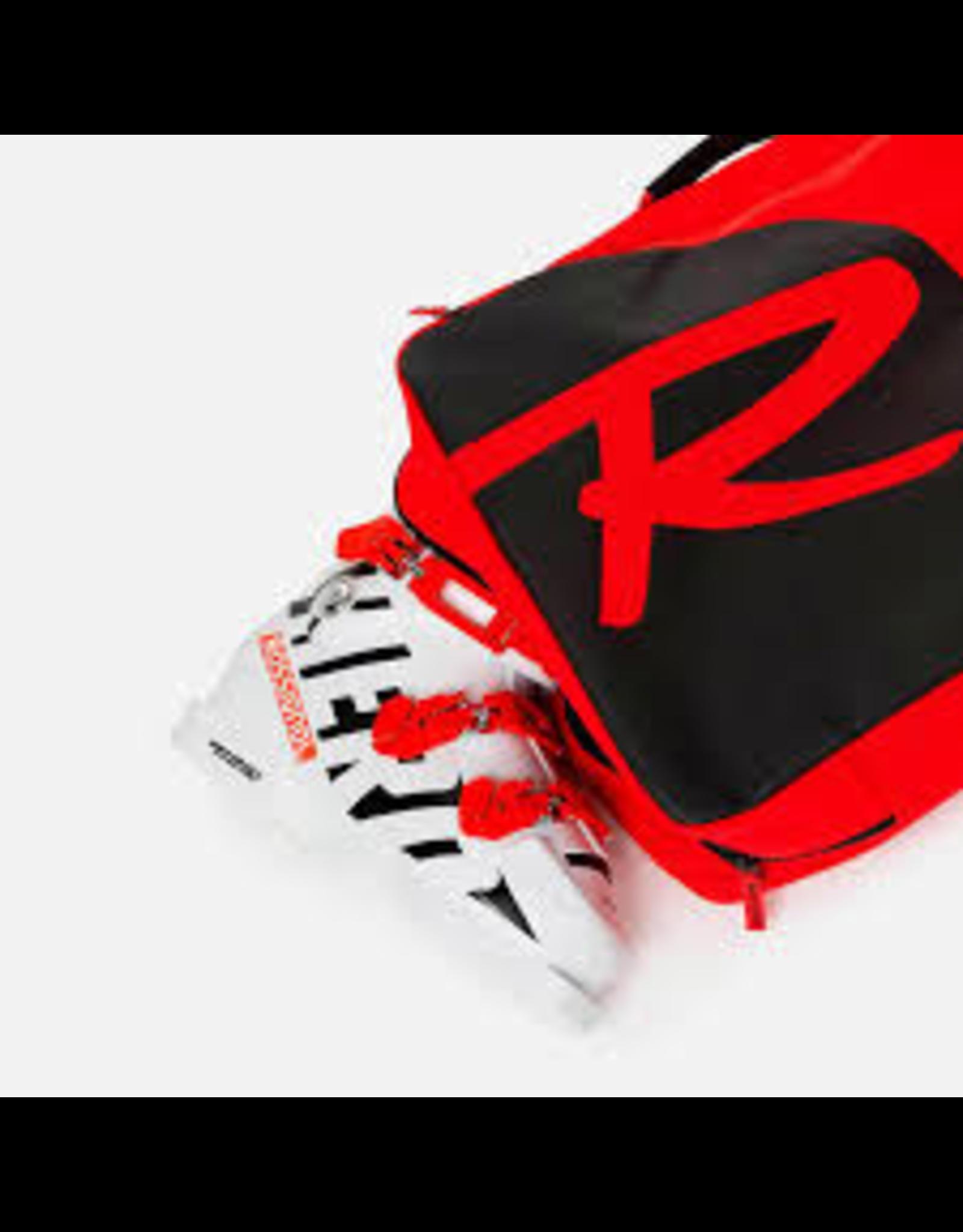 Rossignol Bootbage Ski Racing Unisexe Hero Dual