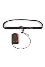 ARVA Arva Snow Safety Pack
