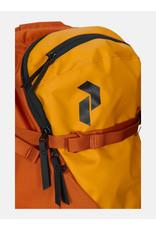Peak Performance Vertical Ski Backpack L/XL