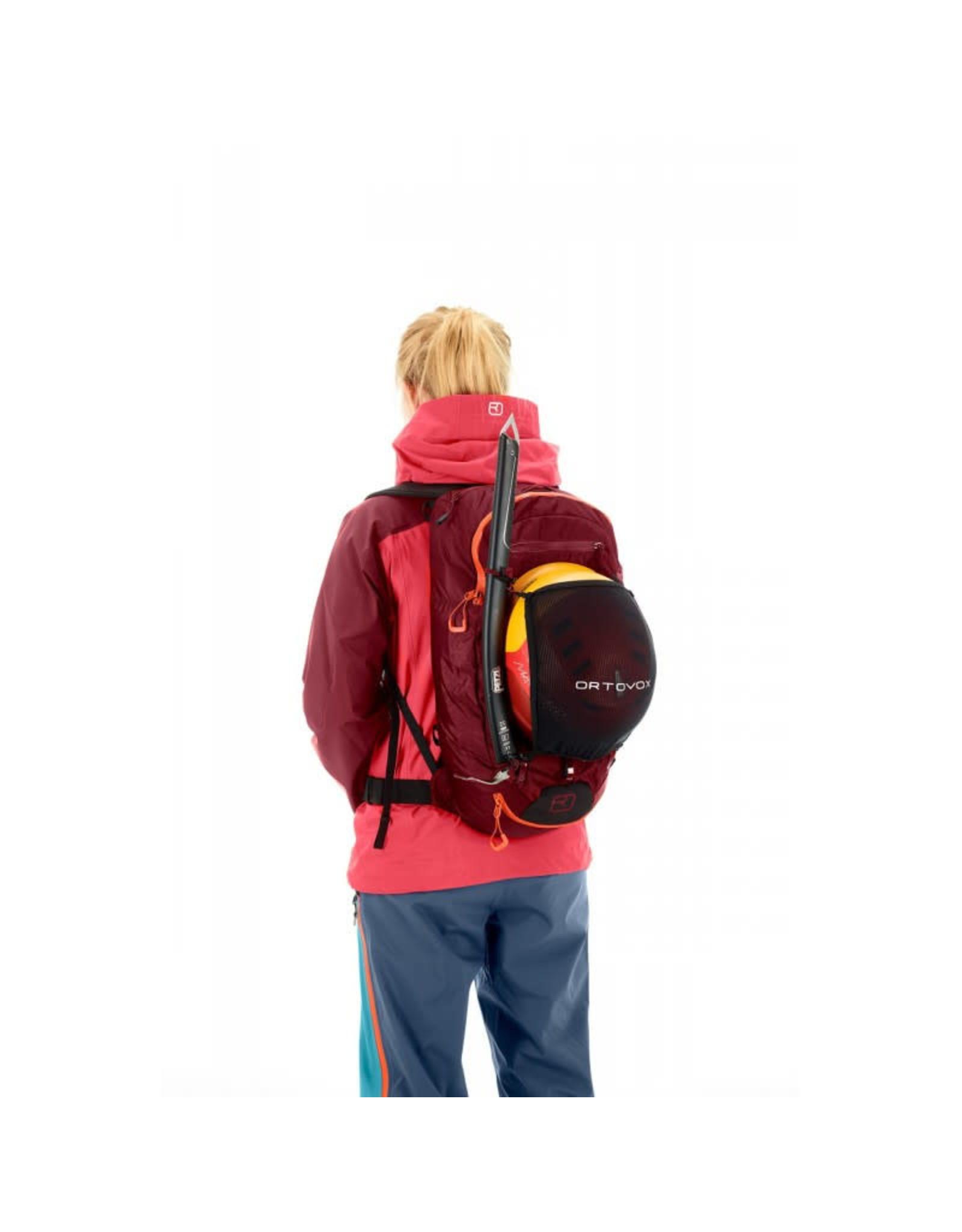 Ortovox Ortovox Ascent 22
