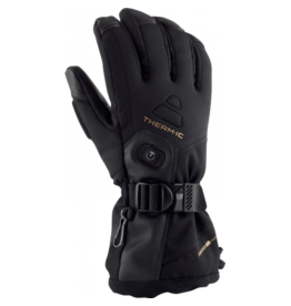 Therm-Ic ULTRA HEAT GLOVES