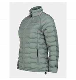 Peak Performance ARGON LIGHT JKT WOMEN