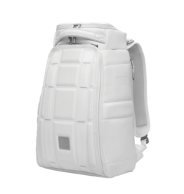 Douchebag The Hugger 20L WHITE OUT