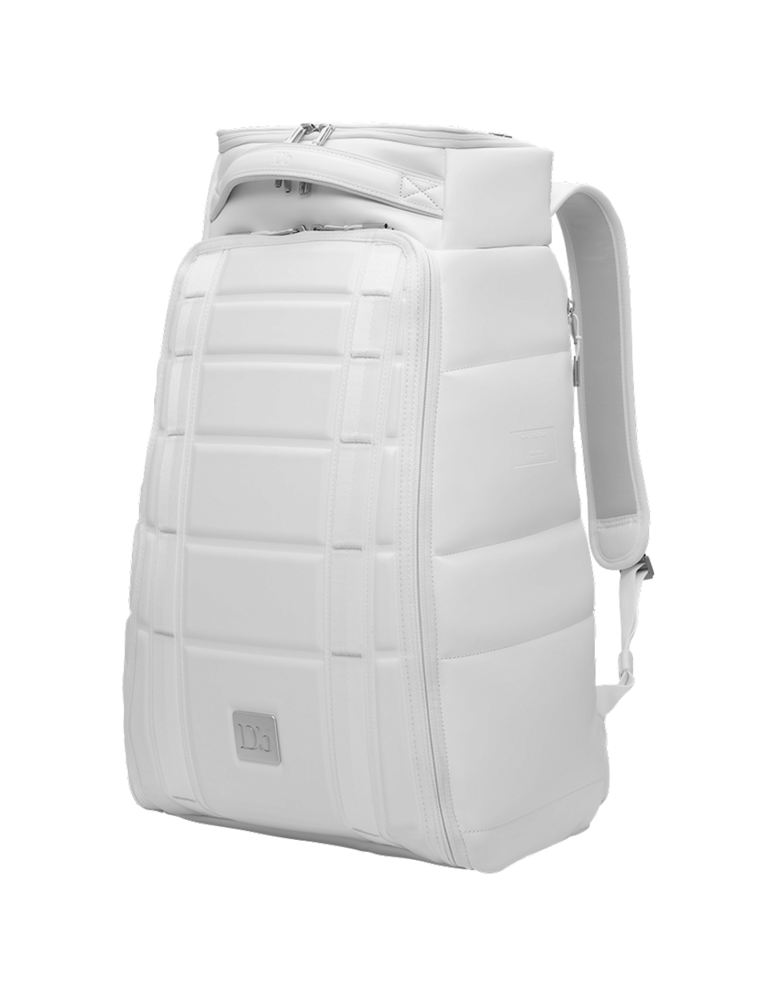 Douchebag The Hugger 30L WHITE OUT