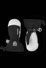 Hestra Army Leather Heli Ski Junior