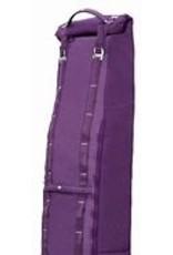 Douchebag The Douchebag Vieira Purple