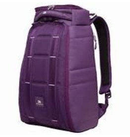 Douchebag The Hugger 30L Vieira Purple