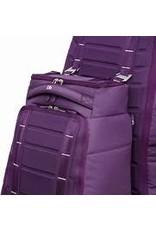 Douchebag The Hugger 30L Vieira Purple