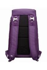 Peak Performance The Hugger 20L Vieira Purple