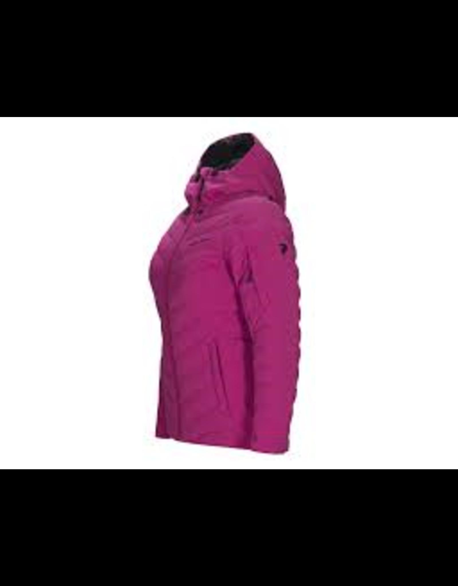 Peak Performance Frost Ski Jacket Women